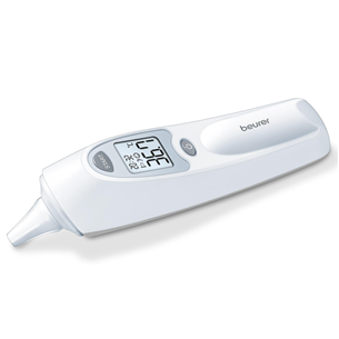 Ear thermometer Beurer
