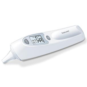 Ушной термометр FT58, Beurer