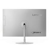 Настольный компьютер Ideacentre AIO 520-27ICB, Lenovo