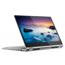 Sülearvuti Lenovo IdeaPad C340-14IWL