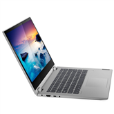 Notebook Lenovo IdeaPad C340-14IWL