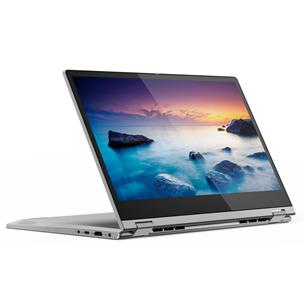 Ноутбук Lenovo IdeaPad C340-14IWL