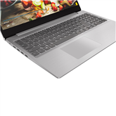 Notebook Lenovo IdeaPad S145-15IWL