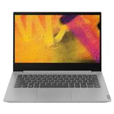 Sülearvuti Lenovo IdeaPad S340-14IWL