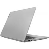 Notebook Lenovo IdeaPad S340-14IWL