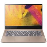 Notebook Lenovo IdeaPad S540-14IWL