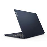 Ноутбук Lenovo IdeaPad S540-14IWL