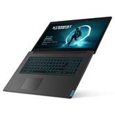 Notebook Lenovo IdeaPad L340-17IRH Gaming