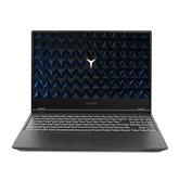 Ноутбук Lenovo Legion Y540-15IRH-PG0
