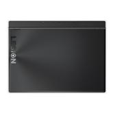 Sülearvuti Lenovo Legion Y540-15IRH