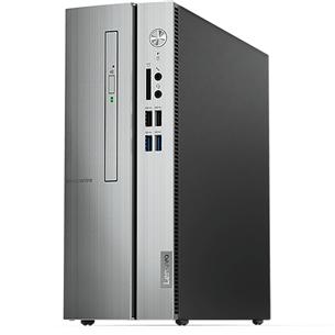 Настольный компьютер Ideacentre 510S-07ICB, Lenovo