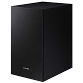 Soundbar Samsung R550 2.1