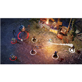 Switch mäng Wasteland 2: Directors Cut
