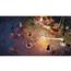 Switch mäng Wasteland 2: Directors Cut