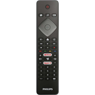 55'' Ultra HD LED LCD-телевизор, Philips
