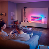 50 Ultra HD LED LCD-телевизор, Philips