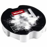 Power Disk nõudepesumasinale Miele