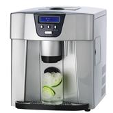 Машина для приготовления льда Betec Ice Dispenser Plus