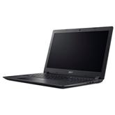 Ноутбук Swift 3 A315-54K, Acer