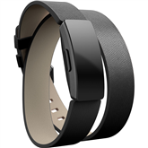 Spare band for Fitbit Inspire