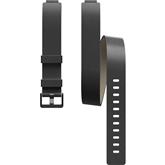Сменный ремешок для датчика активности Fitbit Inspire