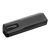 SSD HyperX Savage EXO (960 GB)