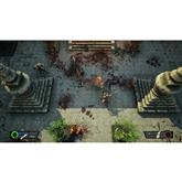Xbox One mäng Redeemer: Enhanced Edition
