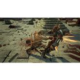 PS4 mäng Redeemer: Enhanced Edition