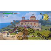 PS4 mäng Dragon Quest Builders 2