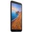 Nutitelefon Xiaomi Redmi 7A