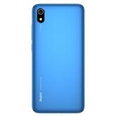 Smartphone Xiaomi Redmi 7A