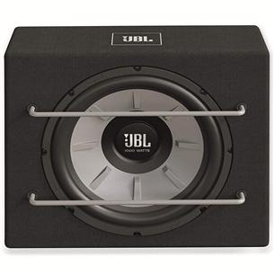 Auto bassikõlar JBL Stage (250 W)