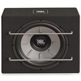 Car subwoofer JBL Stage (250 W)