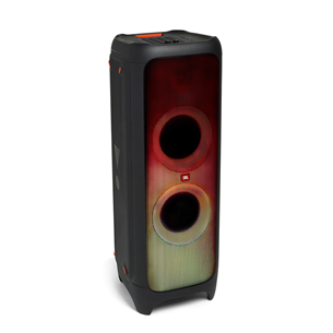 Music center JBL PartyBox 1000