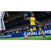 Xbox One game FIFA 20 Champions Edition