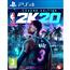 PS4 mäng NBA 2K20 Legend Edition