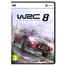 Arvutimäng WRC 8