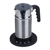 Milk frother Nespresso Aeroccino 4