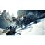 PS4 mäng Monster Hunter World: Iceborne Master Edition