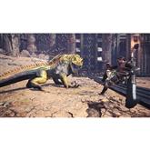 Xbox One mäng Monster Hunter World: Iceborne Master Edition