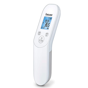 Non-contact thermometer Beurer