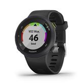 Спортивные смарт-часы Garmin Forerunner 45