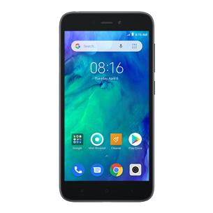 Nutitelefon Xiaomi Redmi Go Dual SIM (16 GB)