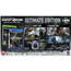 Xbox One mäng Ghost Recon Breakpoint Ultimate Edition