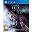 PS4 mäng Star Wars: Jedi Fallen Order (eeltellimisel)
