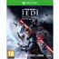 Xbox One mäng Star Wars: Jedi Fallen Order (eeltellimisel)