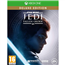 Xbox One mäng Star Wars: Jedi Fallen Order Deluxe Edition (eeltellimisel)