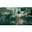 PS4 mäng Control Exclusive Edition