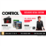 Xbox One mäng Control Exclusive Edition