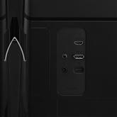 34 UltraWide Full HD LED IPS-monitor LG